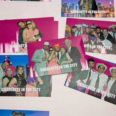 Bar_Bat-Mitzvah-photo-booth