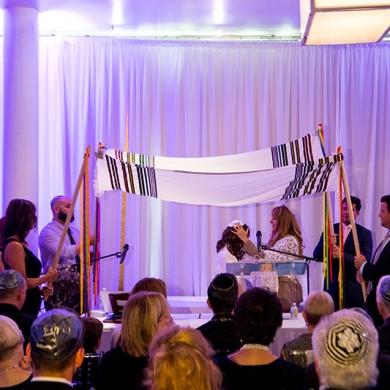 Bar_bat-mitzvah-celebration