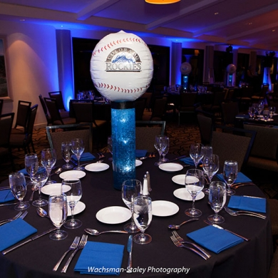 bar-mitzvah-baseball-theme