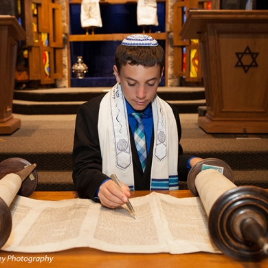 bar-mitzvah-planning-the-details