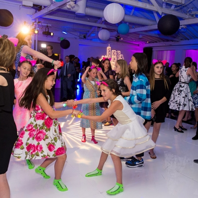 bat-mitzvah-games-and-activities
