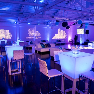 bat-mitzvah-ideas-design-and-decor