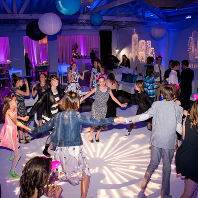 bat-mitzvah-order-of-events-dj-and-dancing
