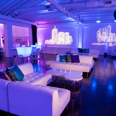 fun-bat-mitzvah-themes-beautiful-city-event-design