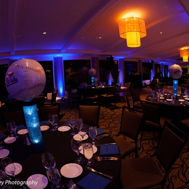 ideas-bar-mitzvah-venues-los-angeles