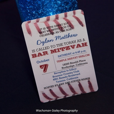sports-themed-bar-mitzvah-invitation