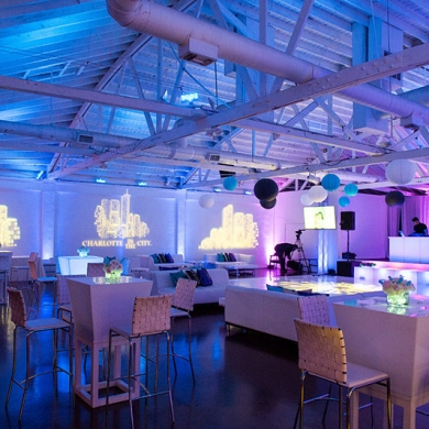 unique-bar-mitzvah-ideas-beautiful-city-theme