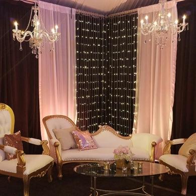 Spouse-House-TLC-Wedding-lounge-design