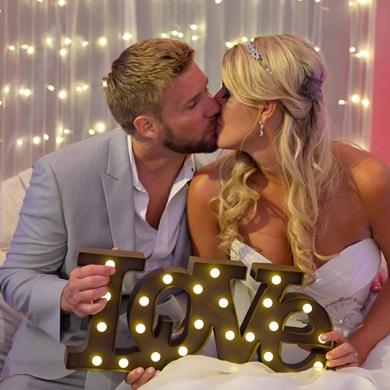 TLC-the-spouse-house-photos-creative-weddingideas-