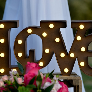 TLC-the-spouse-house-photos-decor