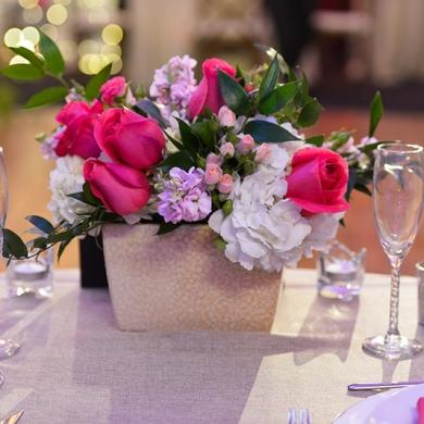 TLC-the-spouse-house-photos-floral-arrangements