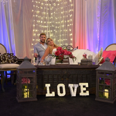 creative-wedding-planner-losangeles