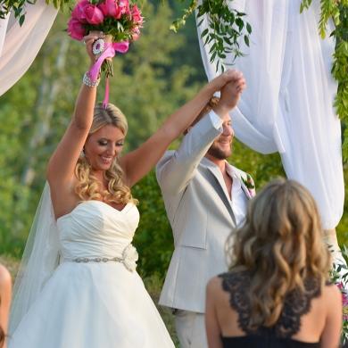 spouse-house-ceremony