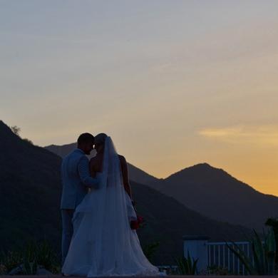 spouse-house-sunset