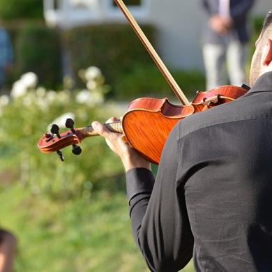 spouse-house-wedding-events