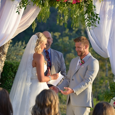 the-spouse-house-ceremony