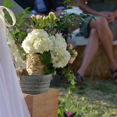 the-spouse-house-photos-fun-wedding-themes