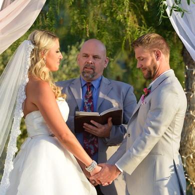 the-spouse-house-wedding-celebration