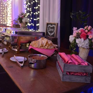 tlc-spouse-house-banquette-photo
