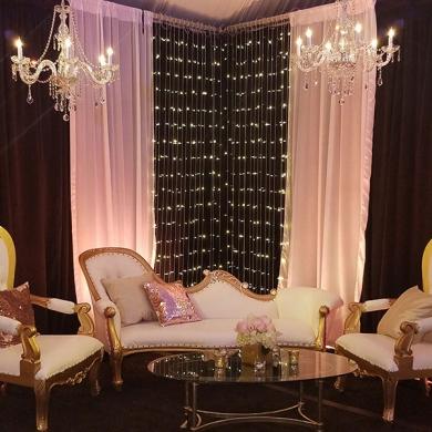 tlc-the-Spouse-House-wedding-coordinator