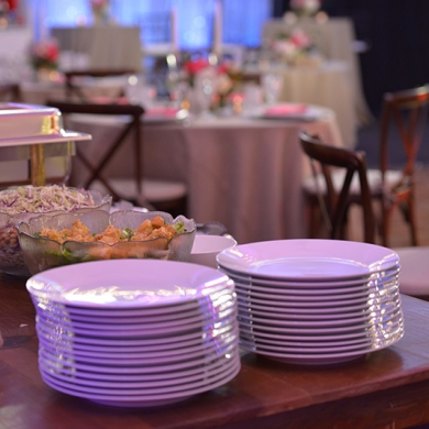 tlc-the-spouse-house-catering