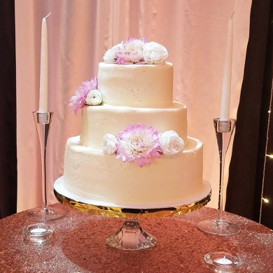 tlc-the-spouse-house-wedding-cake