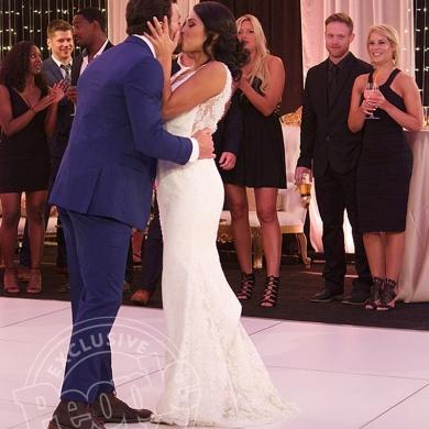 tlc-the-spouse-house-wedding