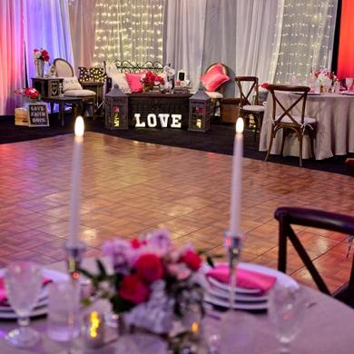 tlc-wedding-planner-organizer-with-venue