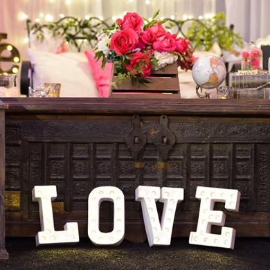 tlc-wedding-planner