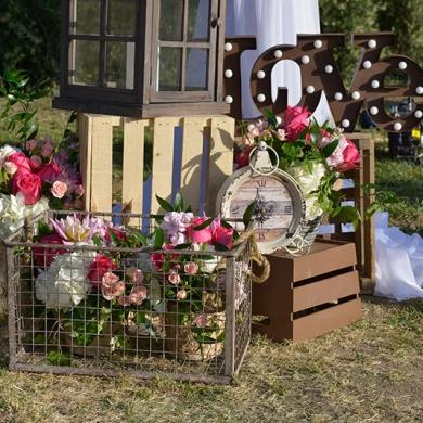 trendy-fun-wedding-decor-ideas-tlc-spouse-house