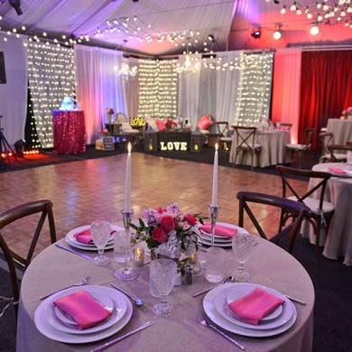venue-day-of-wedding-coordinator-the-spouse-house