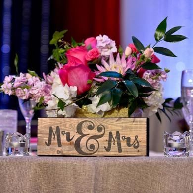 wedding-coordinator-on-tlc-the-spouse-house